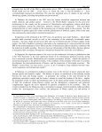 the political economy of asia-europe relations - Transnational Institute - Page 5