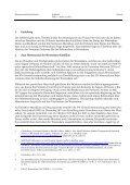 Zum völkerrechtlichen Status der Westsahara - Deutscher Bundestag - Seite 4