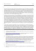 Zum völkerrechtlichen Status der Westsahara - Deutscher Bundestag - Seite 7