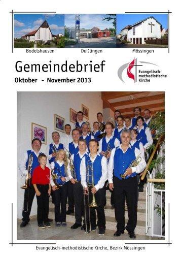 sites/default/files/Oktoberr bis November 2013.pdf - EMK Mössingen