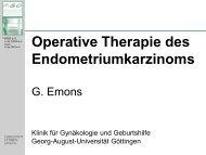 Download (pdf-Datei, 456 KB) - Arbeitsgemeinschaft ...