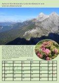 potentielle natürliche vegetation deutschlands und ... - IVL - Page 2