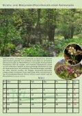 potentielle natürliche vegetation deutschlands und ... - IVL - Page 4