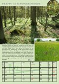 potentielle natürliche vegetation deutschlands und ... - IVL - Page 6
