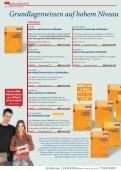 neu - WBG - Seite 4