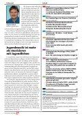 Nationales Jugend-Blasorchester 2003: Interview mit Josef Gnos ... - Page 3