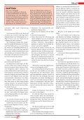 Nationales Jugend-Blasorchester 2003: Interview mit Josef Gnos ... - Page 5