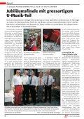 Nationales Jugend-Blasorchester 2003: Interview mit Josef Gnos ... - Page 6