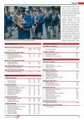 Nationales Jugend-Blasorchester 2003: Interview mit Josef Gnos ... - Page 7