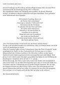 Nr. 3 12. Februar bis 11. März 2012 - Seelsorgeeinheit Adelsheim ... - Page 3