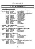 Nr. 3 12. Februar bis 11. März 2012 - Seelsorgeeinheit Adelsheim ... - Page 4