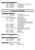 Nr. 3 12. Februar bis 11. März 2012 - Seelsorgeeinheit Adelsheim ... - Page 5