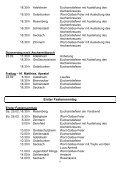 Nr. 3 12. Februar bis 11. März 2012 - Seelsorgeeinheit Adelsheim ... - Page 6