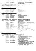 Nr. 3 12. Februar bis 11. März 2012 - Seelsorgeeinheit Adelsheim ... - Page 7