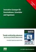 Leseprobe Digital Engineering Magazin 2013/04 - Page 2