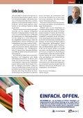 Leseprobe Digital Engineering Magazin 2013/04 - Page 3