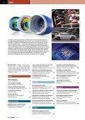 Leseprobe Digital Engineering Magazin 2013/04 - Page 4