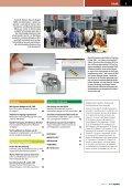 Leseprobe Digital Engineering Magazin 2013/04 - Page 5