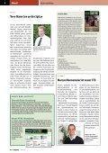 Leseprobe Digital Engineering Magazin 2013/04 - Page 6