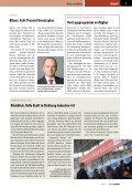 Leseprobe Digital Engineering Magazin 2013/04 - Page 7