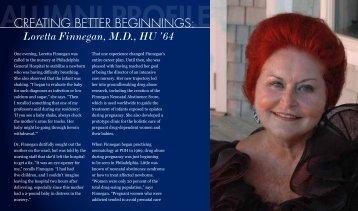 Read Article - Drexel University College of Medicine