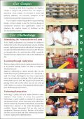 sophia prospectus - Stsophiaconvent.org - Page 3