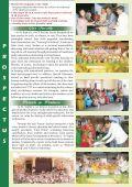 sophia prospectus - Stsophiaconvent.org - Page 4