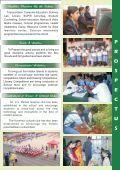 sophia prospectus - Stsophiaconvent.org - Page 5