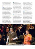 Start in die Konzertsaison 2009/10 - Saarländischer Rundfunk - Seite 5