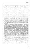 Sprechen und Zuhören - h.e.p. verlag ag, Bern - Page 6