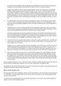 Sachstandsbericht zum Thema NKF - Evangelischer Kirchenkreis ... - Page 2