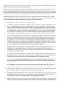 Sachstandsbericht zum Thema NKF - Evangelischer Kirchenkreis ... - Page 3