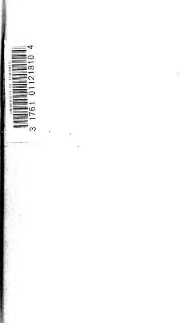 Marc O´Polo Short 160 balsam NEU!! KP 119,90 € SALE/%/%/%