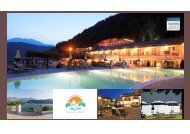 Download Katalog Mehr - Parc Hotel Du Lac