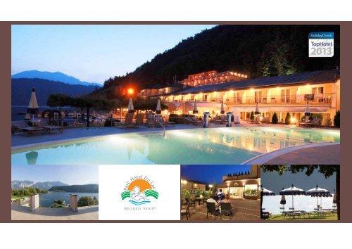 Download Katalog Mehr - Parc Hotel Du Lac