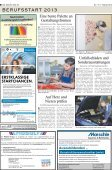 berufsstart 2013 - Page 2