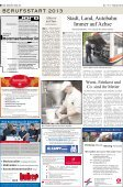 berufsstart 2013 - Page 4