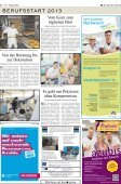 berufsstart 2013 - Page 5