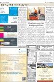 berufsstart 2013 - Page 6