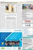 berufsstart 2013 - Page 7