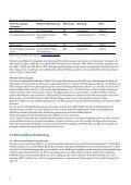 Zielmarktanalyse - iXPOS - Seite 7