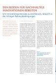 Download PDF - ERNI - Seite 4