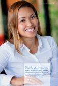 Download PDF - ERNI - Seite 5