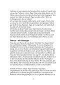 Inhalt - Kirchengemeinden Schönau Altneudorf - Seite 2