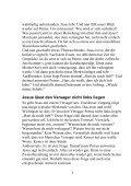 Inhalt - Kirchengemeinden Schönau Altneudorf - Seite 3