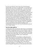 Inhalt - Kirchengemeinden Schönau Altneudorf - Seite 4