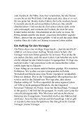 Inhalt - Kirchengemeinden Schönau Altneudorf - Seite 5