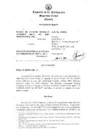G.R. No. 185830, June 5, 2013 - Supreme Court of the Philippines
