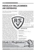 AKTUELL - Rissener SV - Seite 2