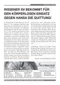 AKTUELL - Rissener SV - Seite 5